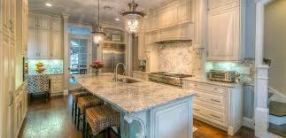 Kitchen Cabinets Tampa Fl by Florida Remodeling Custom Kitchens And Bathrooms Custom Cabinets