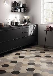 kitchen vinyl flooring ideas pin 5 vinyl flooring laid out in a kitchen vinyl flooring is laid
