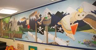 fantasy world sets sail at harriotte b smith library military download hi res photo