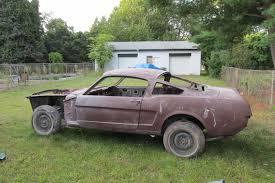1965 mustang sheet metal cool ford 2017 1965 ford mustang 1965 mustang fastback nos sheet