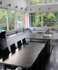 rdv cuisine les cuisines 3c cuisines 3ccuisines
