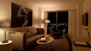 A Look At Some Of The Best Two Bedroom Vegas Suites - Vegas two bedroom suites
