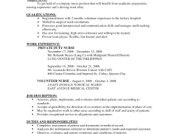 best curriculum vitae format for freshers pdf to word nursing resume objective statement peppapp gnmrmatr freshers