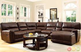 Bentley Sectional Sofa The Best Havertys Bentley Sectional Sofas