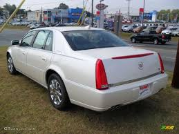 2011 cadillac dts white diamond on 2011 images tractor service