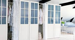 wardrobe wardrobes armoires closets ikea along with stunning