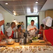 stages de cuisine stage de cuisine secrets de chefs 3 jours la villa des chefs