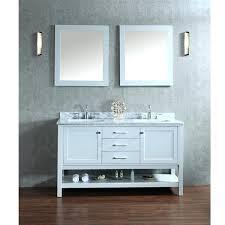 bathroom vanities on ebay bathroom vanity unit furniture wide wash