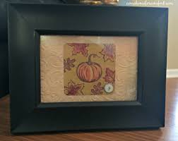 decorating home for fall fall decorating at my house u2013 come home for comfort