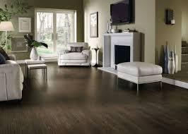 Laminate Floor Specials Specials Gallery Br Funsten