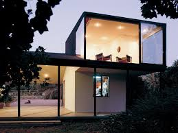 design ideas 27 pictures of 2 storey modern minimalist house