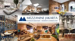home design store jakarta mezzanine jakarta home facebook
