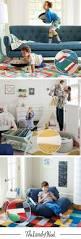 Nursery Area Rugs 190 Best Nod Home Interiors Images On Pinterest Playroom Ideas