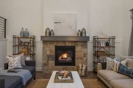 why add a fireplace in your home edgehomes blog