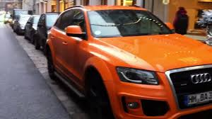 audi q5 3 0 tdi chip tuning awesome audi q5 by abt tuning stand in hamburg