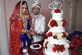 indian wedding photography bay area ethnic weddings indian wedding photographers ta celebrations