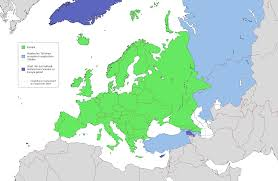 Map Pf Europe by File Map Of Europe 2007 Political De Png Wikimedia Commons