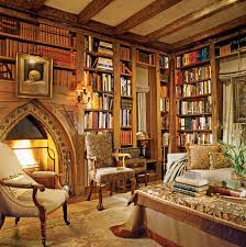 home library interior design craftman club home remodel beautiful home libraries enpundit