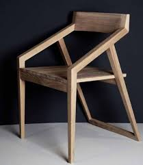 wood chair design 25 best ideas about wooden chairs on pinterest