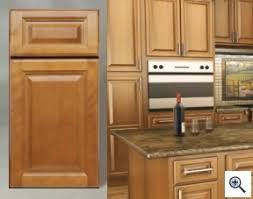 Kitchen Cabinet Depot Rta Kitchen Cabinets Kitchen Styles Kitchen Cabinet Depot