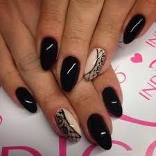 flamingo nail art design nail art pinterest nail art nail