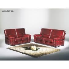 canapé annemasse canapés modernes le géant du meuble