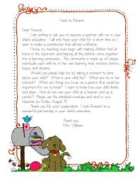 Thank You Letter Notes Samples picture suggestion for thank you notes for teachers
