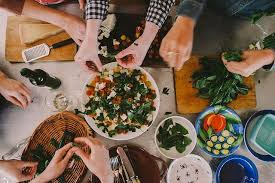 pour cuisiner comme un pro 5 endroits pour apprendre à cuisiner comme un pro les petites manies