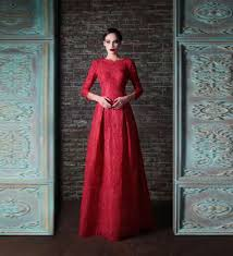 cheap red maxi evening dress fashion dresses
