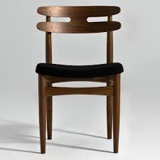 Chairs Online Shopping Replica Hw Klein Bramin Wooden Dining Chair Kitchen Dining