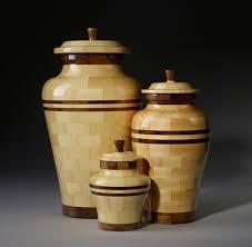 pet urn serenity pet urn collection spiritpet urns