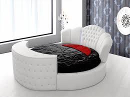 chambre bébé design pas cher lit lit bébé évolutif pas cher berengeredesign frais lit bébé