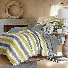 Duvet Store Lofthome By The Company Store Wildwood Collection Comforter Cover