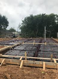 new home construction u2013 cole klein builders