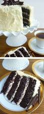 best 25 chocolate velvet cake ideas on pinterest