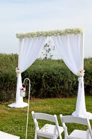 wedding arches melbourne wedding arches archives wedding locations melbournewedding