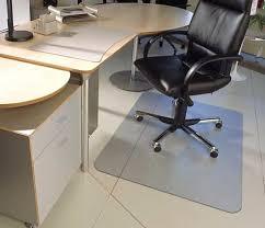 Hardwood Floor Mat Desk Diy Chair Mat Desk Chair Floor Protector Hardwood Office