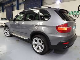 100 reviews bmw x5 09 on margojoyo com