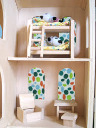 plan toys dollhouse furniture scale ever x wood