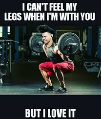 Exercise Meme - 39 best workout memes images on pinterest funny stuff gym