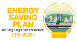environmental bureau energy saving plan environment bureau