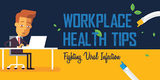 Careerbuilder Quick Apply Chikungunya Quick Health Tips For All Working Professionals