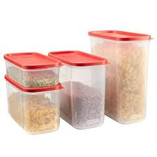 kitchen canisters canada kitchen canister set ca