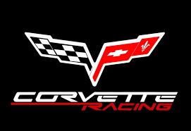 corvette merchandise cowtown vettes ctv logo merchandise embroidery order form