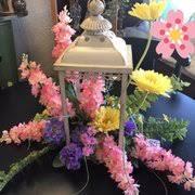 Flower Shop Troy Mi - flowers by pesha 12 photos u0026 10 reviews florists 177 river
