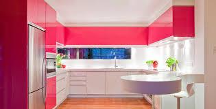 kitchen cabinet design 44 best ideas of modern kitchen cabinets for 2021