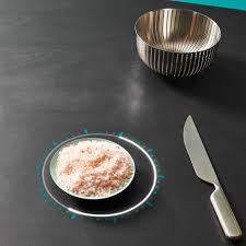 tipic smart tulA kitchen for offmat has sink that disappears offmat marmo arredo