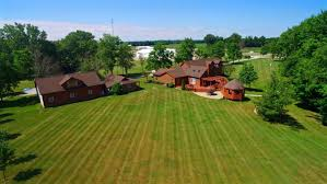 ohio waterfront property in mt gilead lakes candlewood lake marion