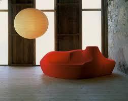 designer canapé canapé îlot moroso saruyama vintage canapé design modulable