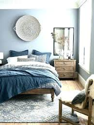 decoration ideas for bedrooms blue themed bedroom decorating ideas home design decoration baby